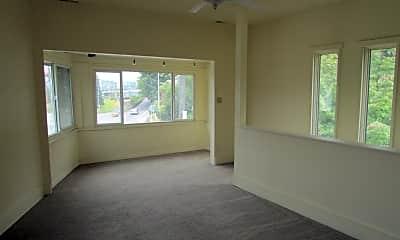 Living Room, 3823 23rd Ave SW, 0