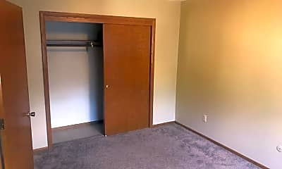 Bedroom, 1149 Forest St N, 2