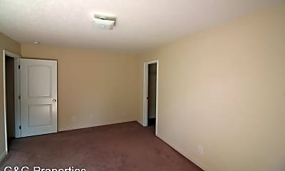 Bedroom, 3495 Dodson Branch Rd, 2