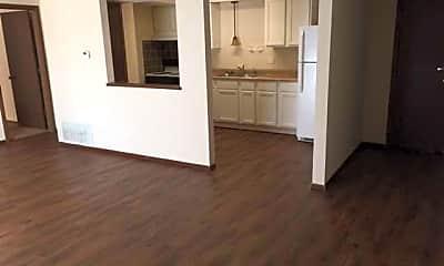 Timbercrest Apartments, 0