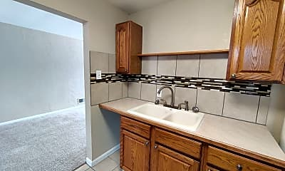 Kitchen, 5995 W 29th Ave, 2