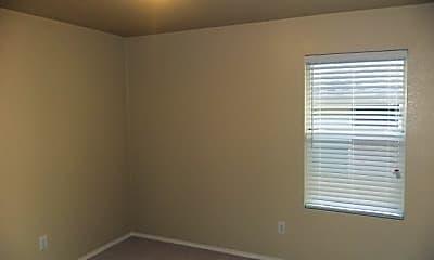 Bedroom, 1405 Sun Breeze Drive, 2