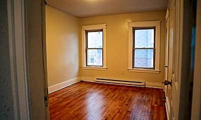 Bedroom, 40 Hitchcock Rd, 1