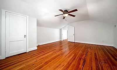 Bedroom, 1710 Gale Ln, 2