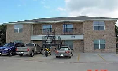 Building, 700 S Amy Ln, 0