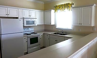 Kitchen, 304 Kiskadee Loop, 0
