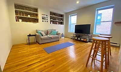 Living Room, 29 Salutation St, 0