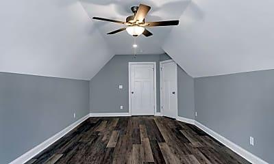 Bedroom, 9614 Mulberry Gap Way 130, 2