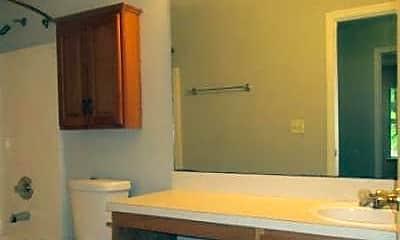 Bathroom, 5609 CHIRPING WAY W, 2