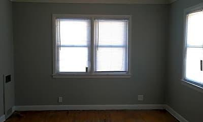 Bedroom, 1104 W 8th St, 0