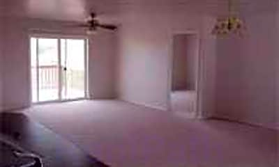 Mountain Vista Apartments, 0