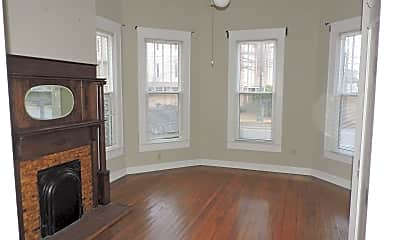 Bedroom, 1747 Paul W Bryant Dr, 2