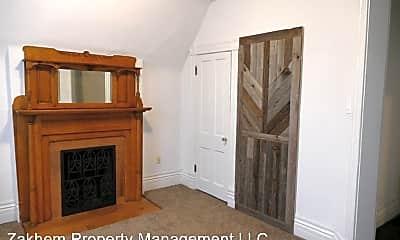 Bedroom, 41 Grant St, 1
