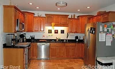 Kitchen, 4742 Emory Ln, 1