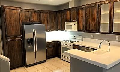 Kitchen, 3335 E Chiddingstone Ln B, 0