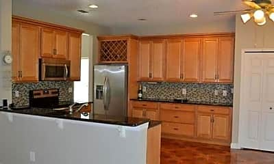 Kitchen, 421 Augustine Ct, 1