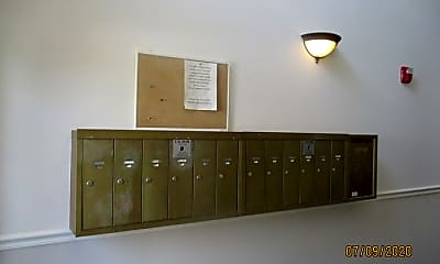 Bedroom, 2636 Harding Ct, 2