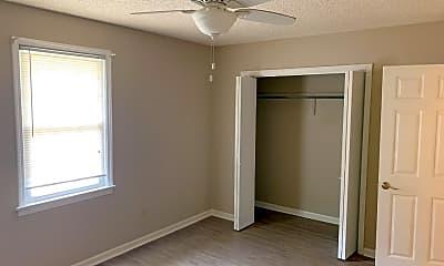 Bedroom, 1435 Shirley St, 1