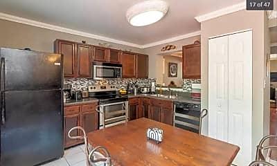 Kitchen, 4228 Chapelgate Pl, 2