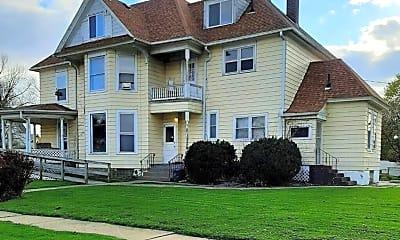Building, 230 Kirkwood Blvd, 1