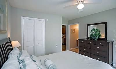 Bedroom, 1607 Forest Rd, 0