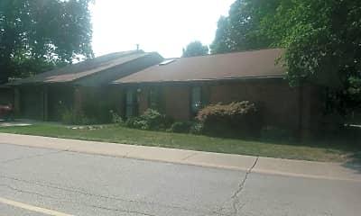 Ohio Living Breckenridge Village, 0