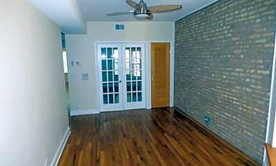 Kitchen, 4520 N Central Park Ave, 2