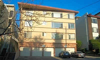 Building, 260 Lee St, 2