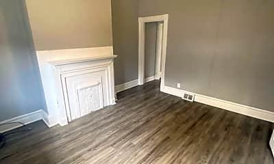 Bedroom, 1622 Westmont Ave, 1
