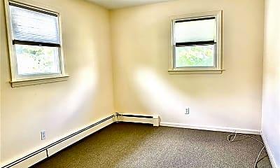 Bedroom, 60 Sagamore Hill Dr 60, 2