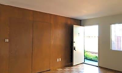 Living Room, 4171 Byron St, 1