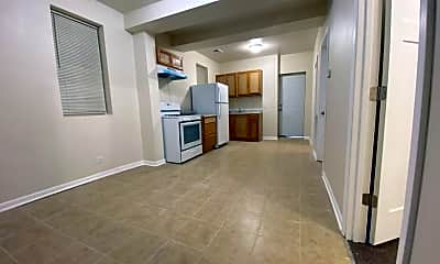 Kitchen, 4302 S Honore St, 0
