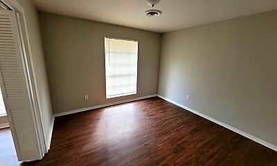 4375 Ridgewood Rd, 1