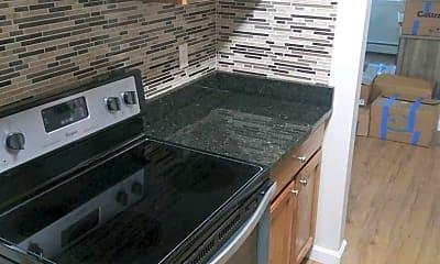 Kitchen, 47 Princeton St, 0