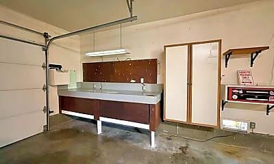 Kitchen, 3063 Linda Vista Ave, 2