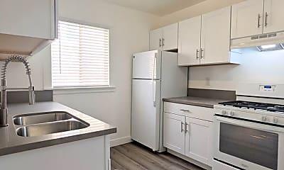 Kitchen, 216 S St Louis St, 0