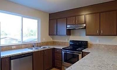 Kitchen, 608 E 2nd Ave, 0