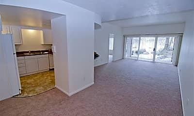 Bedroom, 1275 Oak Ridge Ave, 1
