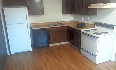Kitchen, 139 Juniper Pl, 1