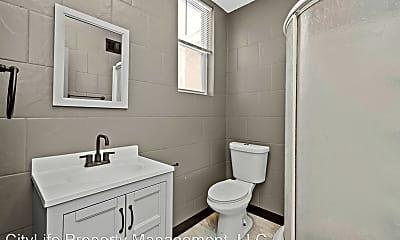 Bathroom, 3324 Hardie Way, 1