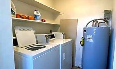 Kitchen, 3709 Jean Pl B, 2