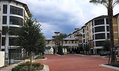 Drake Midtown Apartments, 1