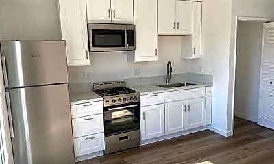 Kitchen, 3256 Carr Dr, 0