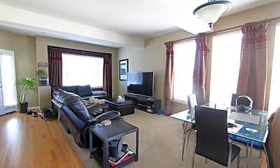 Bedroom, 8175 E Harvard Cir, 0