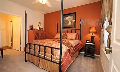 Bedroom, 7631 Us Hwy 290 West, 1