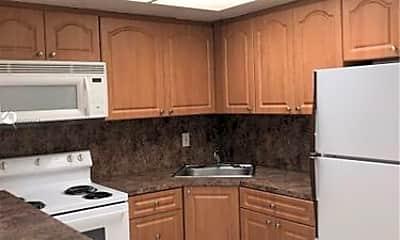 Kitchen, 13920 Lake Placid Ct, 1