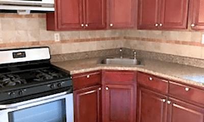 Kitchen, 1034 67th St, 0