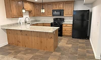 Kitchen, 8284 S Fallbrook Cir, 0