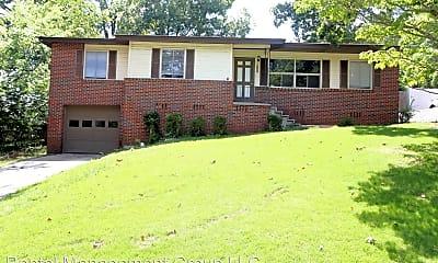 Building, 1320 Hartford Dr, 0