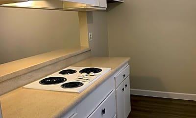 Kitchen, 617 Prospect Ave, 1